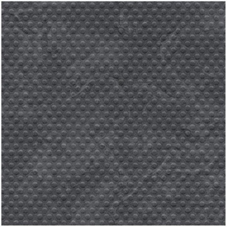 AVfol Relief Protiskluz - 3D Black Marmor, 1,65m šíře, 1,6mm, role 20m