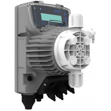 Digitální dávkovací pumpa Tekna TPR - pH