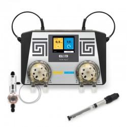 ASIN Aqua CLF - automatická chemizace