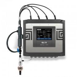 ASIN Aqua HOME DOSE - automatická chemizace