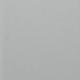 Zastřešení bazénu KLASIK Clear A 3,6 x 6,4 x 1 m Silver Elox s montáží