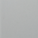 Zastřešení bazénu DALLAS A 4,7 x 6,4 x 0,75 m Silver Elox s montáží