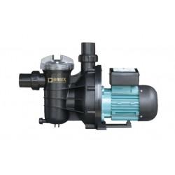 čerpadlo FXP 550 (SS075)