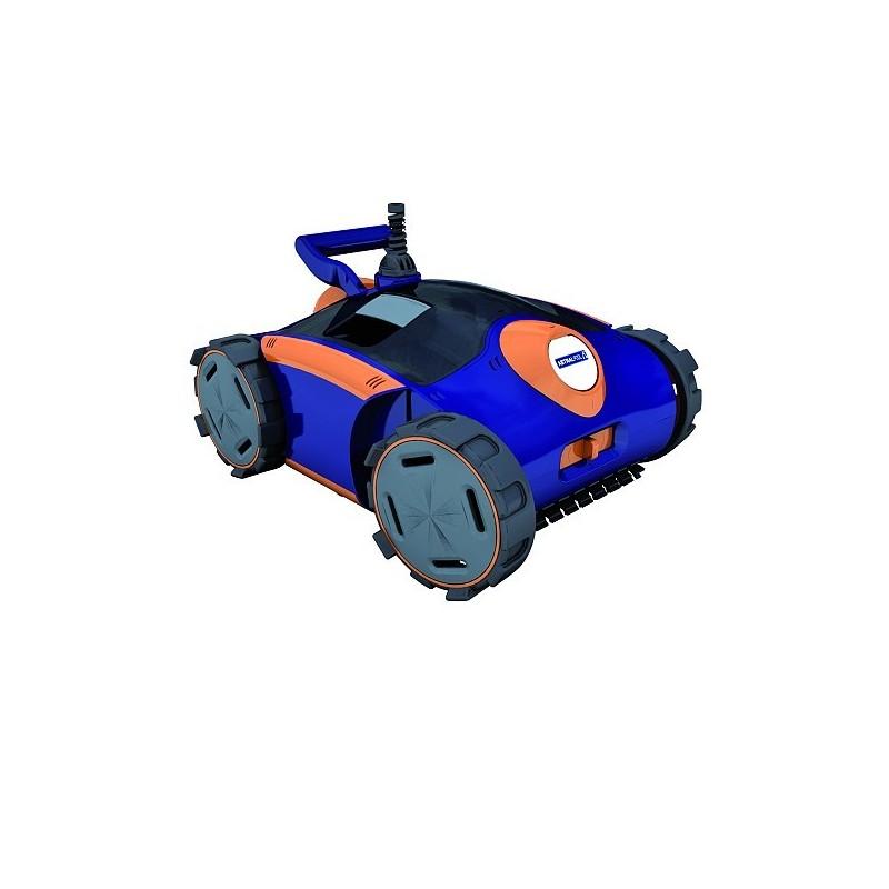 ASTRALPOOL Automatický bazénový vysavač X5