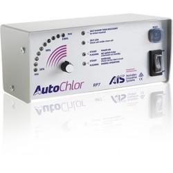 Autochlor MINI RP 7, max. 24 m3