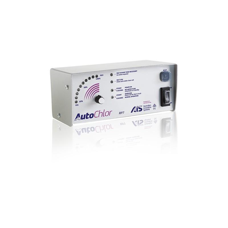 AIS Australia Autochlor MINI RP 7, max. 24 m3