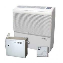 Odvlhčovač Amcor D950 S