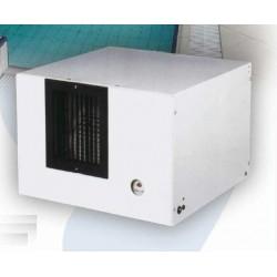 Odvlhčovač Amcor DSR 20