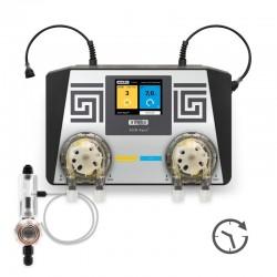 ASIN Aqua DOSE - automatická chemizace