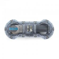 TE 27 elektroda k cele pro solnou automatiku ASIN Salt