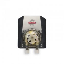 PP60 230V - výkonné čerpadlo chemikálií
