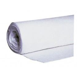 Geotextilie 500g/m2 rovně oříznuté okraje šíře 2m á/1m2