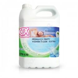 CTX-530 5l algicid proti řasám – extra