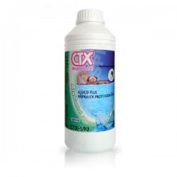 CTX-590 ALGICID PLUS 1l