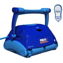 Automatický bazénový vysavač Pulit Advance+ 7
