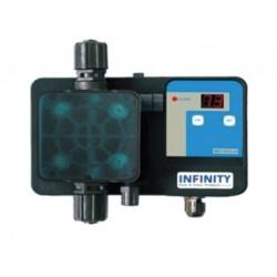 Dávkovací čerpadlo úprava pH INFINITY OPTIDOS ME1S - pH