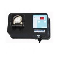 Dávkovací čerpadlo úprava pH INFINITY OPTIDOS MP1S - pH