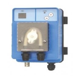 Dávkovací čerpadlo úprava pH INFINITY OPTIDOS MP1 Speedy - pH
