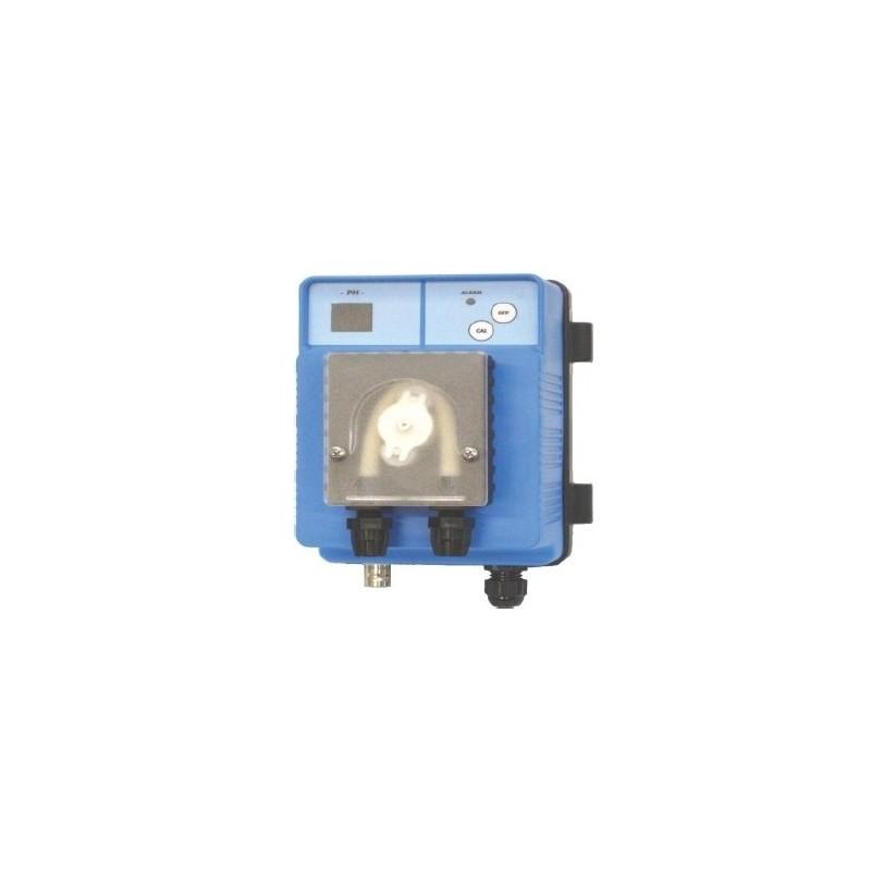 INFINITY Dávkovací čerpadlo úprava pH INFINITY OPTIDOS MP1 Speedy - pH