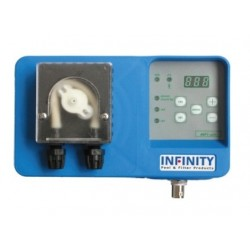 Dávkovací čerpadlo úprava pH INFINITY OPTIDOS MP1 - pH