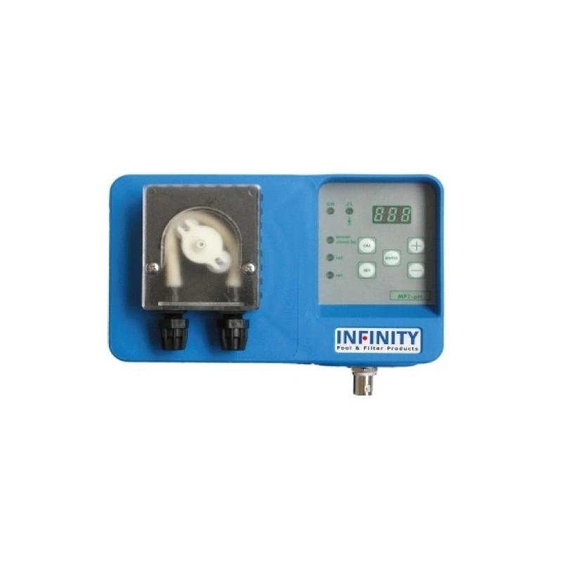 INFINITY Dávkovací čerpadlo úprava pH INFINITY OPTIDOS MP1 - pH