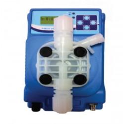 Membránové čerpadlo INFINITY OPTIDOS ME 3 - pH nebo Rx