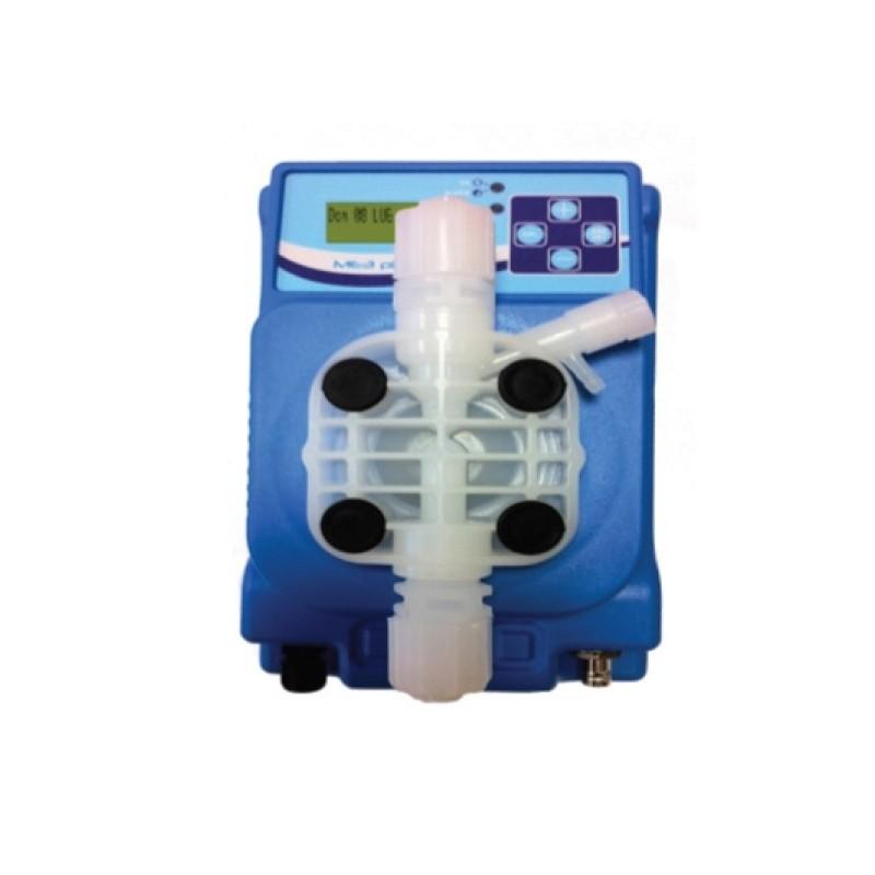 INFINITY Membránové čerpadlo INFINITY OPTIDOS ME 3 - pH nebo Rx
