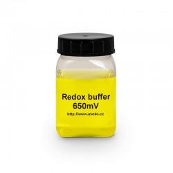 Kalibrační roztok Buffer Redox 650 mV