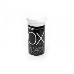 OX tester 25 ks