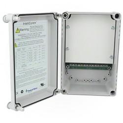 IntelliComm - řízení a ovládání čerpadla IntelliFlo