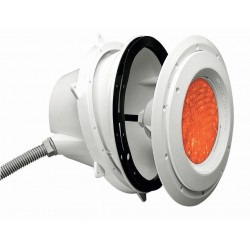 Podvodní světlomet Hayward LED - 23W, RGB