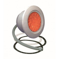 Podvodní světlomet Design LED - 16W, RGB