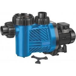 Čerpadlo Badu Prime 25, 400V (dříve 90/25G)
