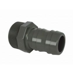 Trn hadicový 1/2'' x 8mm