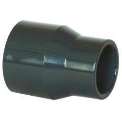 PVC tvarovka - Redukce dlouhá 250–225 x 160 mm