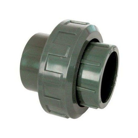 PVC tvarovka - Šroubení 25 mm