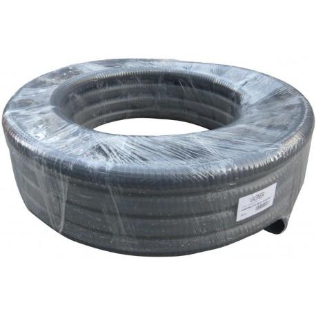 PVC flexi hadice - Bazénová hadice 90 mm ext. (80 mm int.)