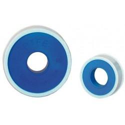 Teflonová páska šířka 19 mm/délka 12 m (ž)