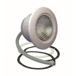 Podvodní světlomet Design LED bílý - 21W