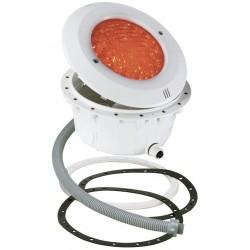Podvodní světlomet VA LED - 33W, RGB