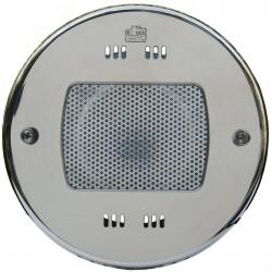 Podvodní reproduktor 30W/8Ohm - vložka IP68