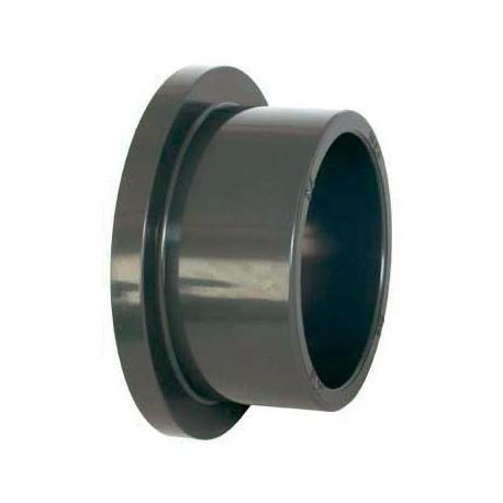 Manžeta pro přírubu 250 mm
