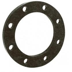 PVC Příruba 75 mm