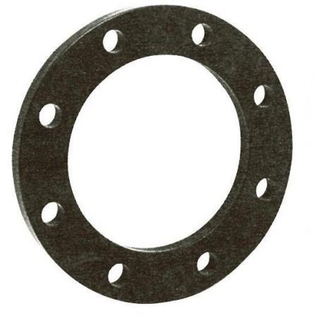 PVC Příruba 250 mm