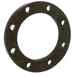 PVC Příruba 315 mm