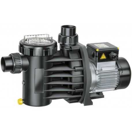 Čerpadlo Badu Magic 4 - 230V, 4 m3/h, 0,18 kW