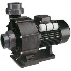 Pumpa New BCC 86 m3/h - 400 V
