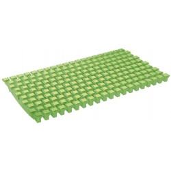 Roll rošt SCACCO – flexi, šířka 200 mm, výška 35 mm, délka 500 mm