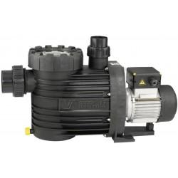 Čerpadlo Bettar Top 25 - 230V, 25 m3/h, 1,30 kW
