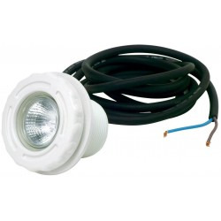 Podvodní světlomet VA 50W halogen